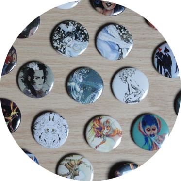 Button image 1